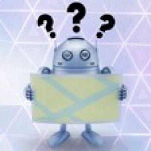 Autonomous Robots: Localization
