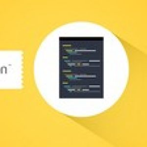 Python complete course from begginer to pro
