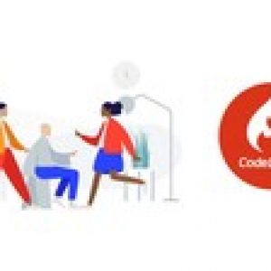Complete CodeIgniter Course for Beginners (Step by Step)