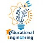 Educational Engineering Team