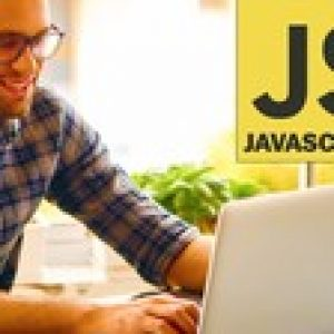 Complete JavaScript Course for Beginners with Easy Examples