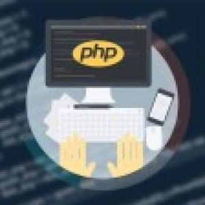 Learn Advanced PHP Programming