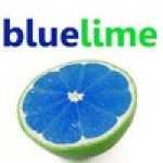 Bluelime Learning Solutions