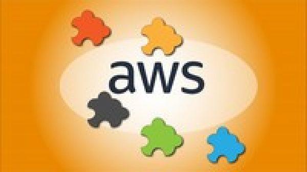 AWS Development Tools for DevOps and SDLC