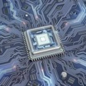 Quantum Computing: Theory to Simulation and Programming