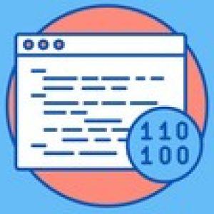 NestJs: Modern ways to build APIs with Typescript and NestJs