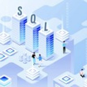 Complete SQL + Databases Bootcamp: Zero to Mastery [2020]