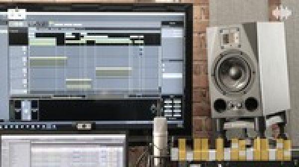 Game Audio 101 & 201: Beginner to Advanced Game Sound Design
