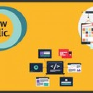 The Complete Introduction to New Relic One [With APM]