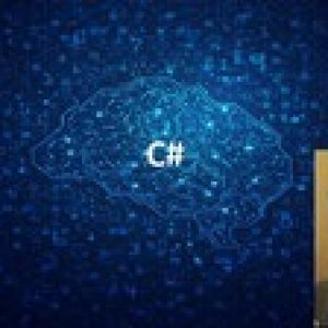 Visual C# with WinForms: Step by Step Projects for Beginners