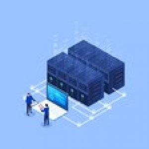 Laravel 7 Database Queries - From Beginner to Super Advanced