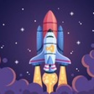ASP.NET Core MVC - Up and Running Part 1 (.NET 5)