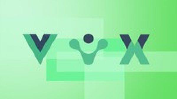Complete Vue.js 3 (Inc. Composition API, Vue Router, Vuex)