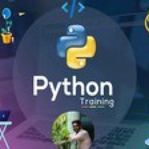 Python Basics for Software Development