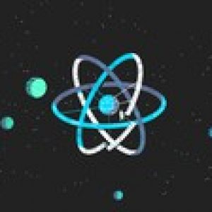 The Complete React Native from Zero to Hero