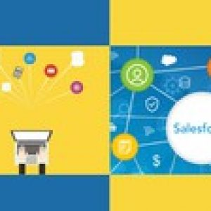 Salesforce Integration With External Systems