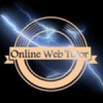 Online Web Tutor