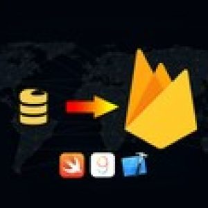 Firebase: Upgrading and Creating Application on new Firebase