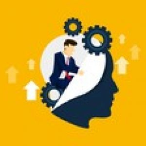 LEARNING PATH: IBM Cognos Business Intelligence Suite Guide