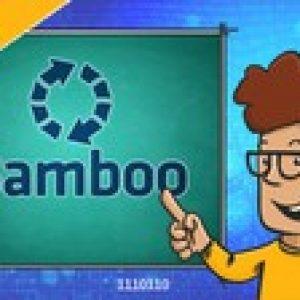 Atlassian Bamboo from Beginner to Advanced!