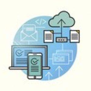 Java Web Services & Java EE Microservices: JSP Servlets JBDC