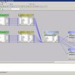 50 Informatica Interview Scenarios - Solved