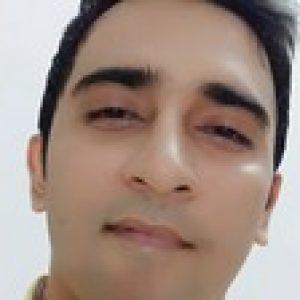 Excel VBA Functions- MIS Analytics Series5