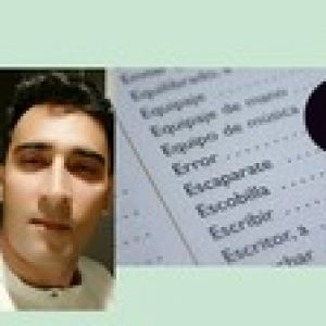 Excel Vba Error Handlers & Message/Input Boxes Series 8