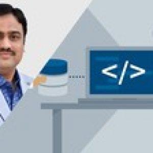 Deep dive into ASP.NET MVC part 2