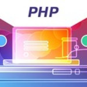 This New PHP MVC AJAX Course Teaches You LOGIN+REGISTRATION!