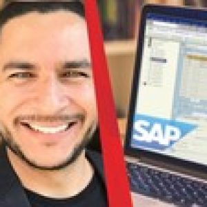 Crash Course: Creating your first SAP ABAP Program in 30 min