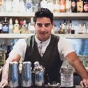 How To Be A Successful Bartender