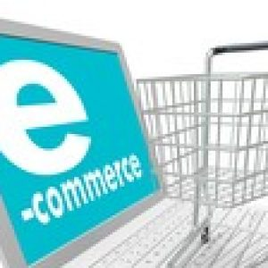 E-commerce site KinoMania PHP Dynamically Displayed Data