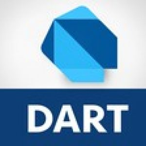 Complete Course of Dart Object Oriented Programming Language