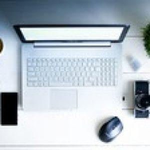 Wix Website SEO | Wix SEO| Wix Search Engine Optimisation