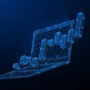 Apache Spark Data Analytics Best Practices & Troubleshooting
