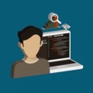 C++ Programming - Beginners to Beyond