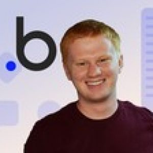 Complete Bubble Course - Create Web Apps Without Code