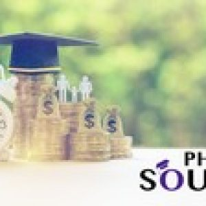 How to get the most from your PhD?