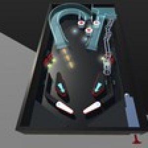 Unity Game Tutorial: Pinball 3D
