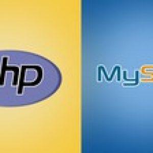 The Complete PHP & MYSQL - Login System