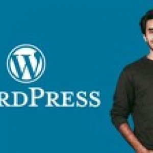 The Smart Beginners Guide to Make a Website on WordPress