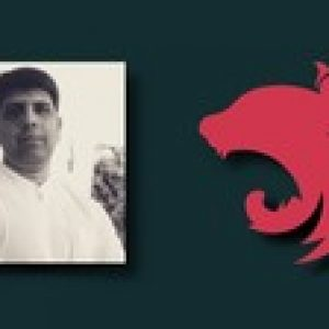 Develop RESTful Web Services using NestJS and MongoDB