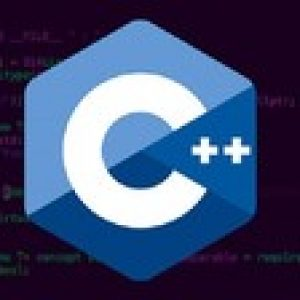 The C++ Certification Course