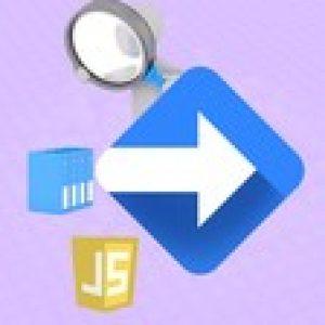 G Suite Google Apps Script Spreadsheet Folder File Lister