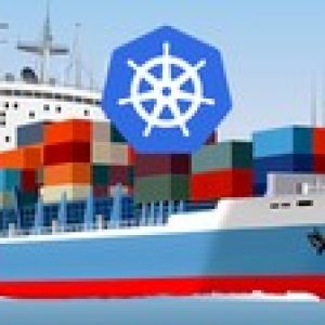 Beginning Kubernetes: Practical Guide with Hands-on Approach