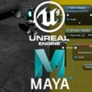 Game Development Essentials with Unreal Engine 4 Blueprints