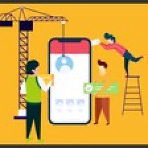 Learn Cisco AppDynamics (APM & DevOps)