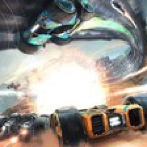 Pro Unreal Engine Game Coding