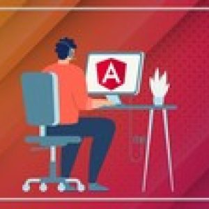Complete Angular course for 2020